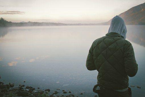 Depresión me siento solo
