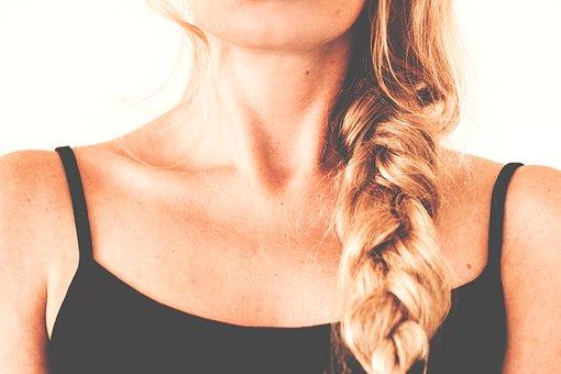 anorexia nerviosa - un mal de nuestros días