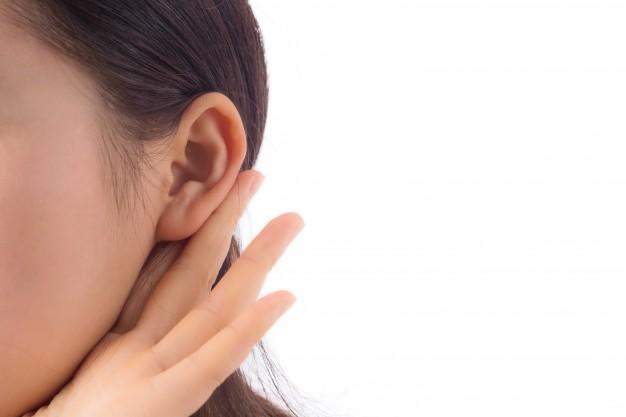 Mejora la escucha activa
