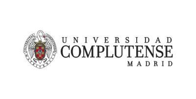 Logo de la universidad complutense