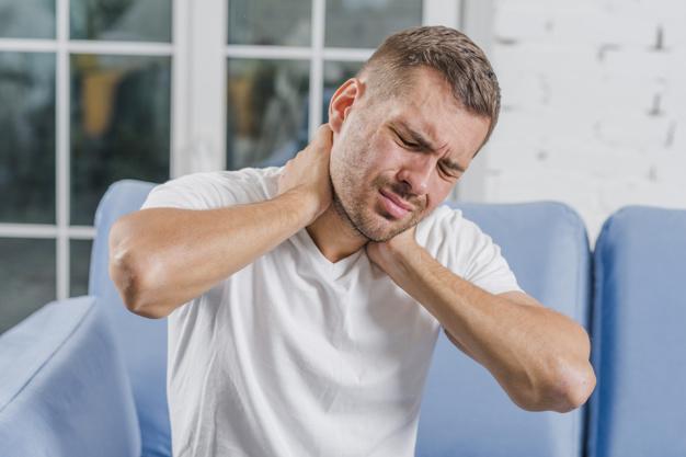 sintomas de la hipocondria