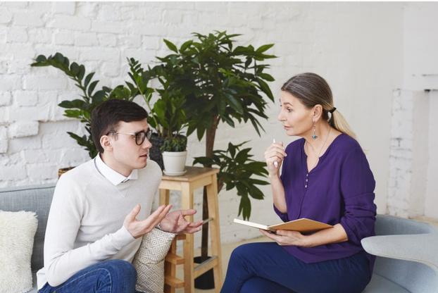 qué hace un psicólogo y por qué es importante