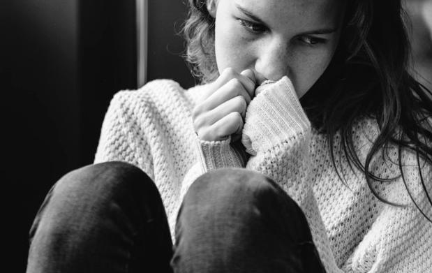 La distimia depresión crónica o persistente