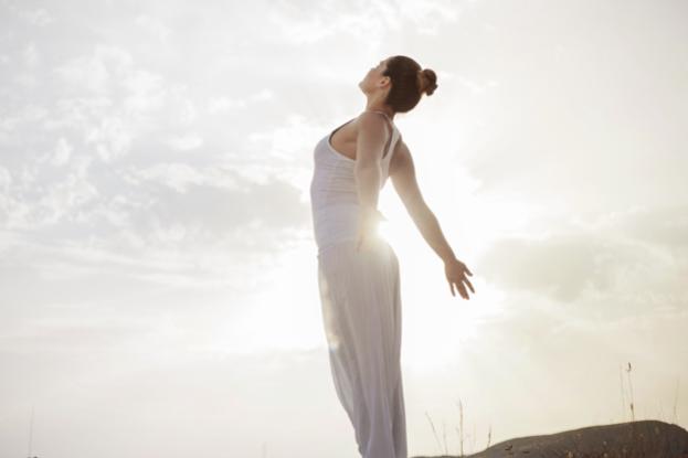 beneficios de la meditación para la salud mental