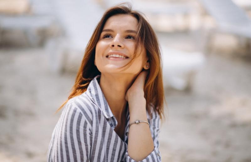 Otros servicios Psicología benalmádena