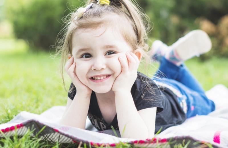 Servicio Psicología Infantil Benalmádena