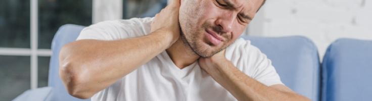 Síntomas de la hipocondría | Más Vida Psicólogos Benalmádena